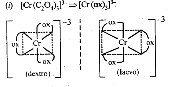 NCERT Solutions For Class 12 Chemistry Chapter 9 Coordination Compounds-6