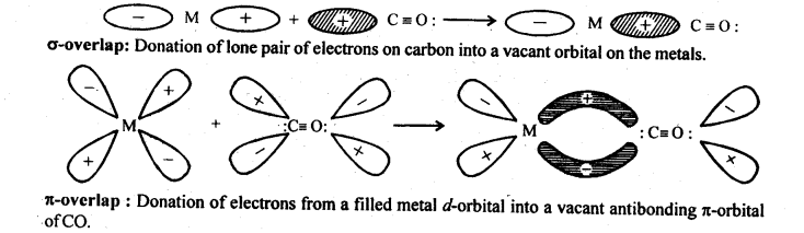 NCERT Solutions For Class 12 Chemistry Chapter 9 Coordination Compounds-17