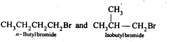NCERT Solutions For Class 12 Chemistry Chapter 10 Haloalkanes and Haloarenes-22