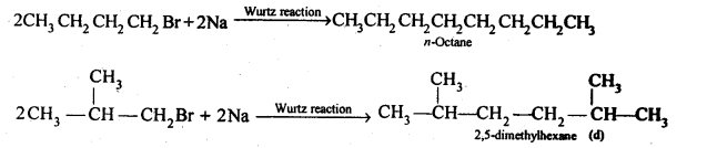 NCERT Solutions For Class 12 Chemistry Chapter 10 Haloalkanes and Haloarenes-23
