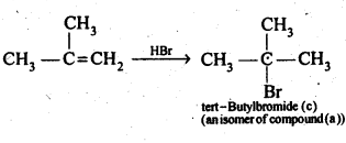 NCERT Solutions For Class 12 Chemistry Chapter 10 Haloalkanes and Haloarenes-25