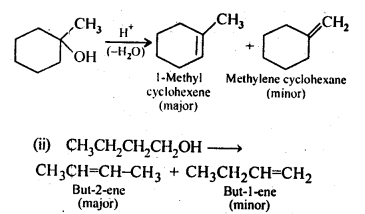 NCERT Solutions For Class 12 Chemistry Chapter 11 Alcohols Phenols and Ether-14