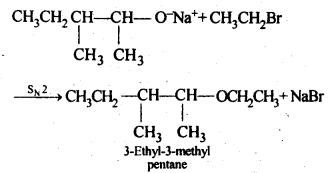 NCERT Solutions For Class 12 Chemistry Chapter 11 Alcohols Phenols and Ether-19
