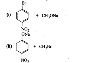 NCERT Solutions For Class 12 Chemistry Chapter 11 Alcohols Phenols and Ether-20