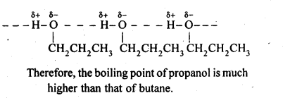 NCERT Solutions For Class 12 Chemistry Chapter 11 Alcohols Phenols and Ether-8