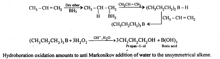 NCERT Solutions For Class 12 Chemistry Chapter 11 Alcohols Phenols and Ether-10