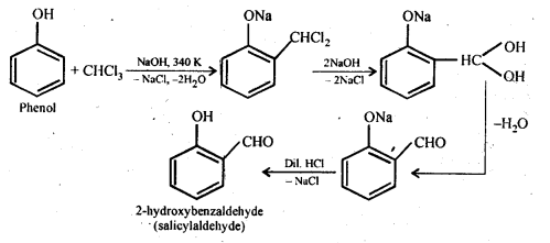 NCERT Solutions For Class 12 Chemistry Chapter 11 Alcohols Phenols and Ether-24