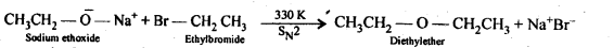 NCERT Solutions For Class 12 Chemistry Chapter 11 Alcohols Phenols and Ether-25