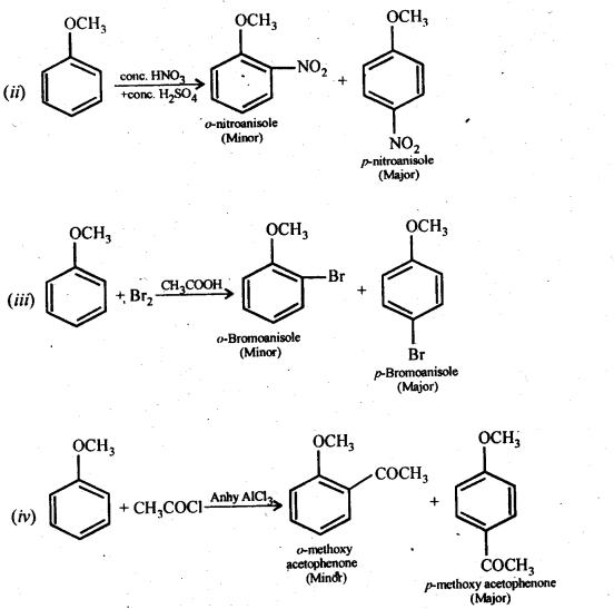 NCERT Solutions For Class 12 Chemistry Chapter 11 Alcohols Phenols and Ether-41
