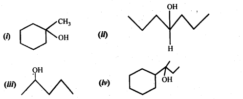 NCERT Solutions For Class 12 Chemistry Chapter 11 Alcohols Phenols and Ether-42