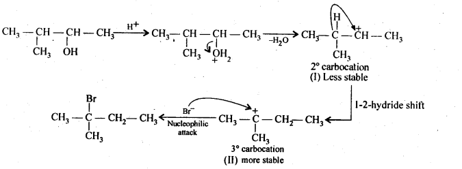 NCERT Solutions For Class 12 Chemistry Chapter 11 Alcohols Phenols and Ether-48