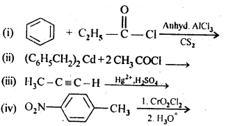NCERT Solutions For Class 12 Chemistry Chapter 12 Aldehydes Ketones and Carboxylic Acids-3