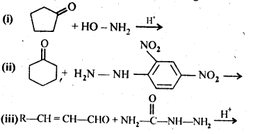 NCERT Solutions For Class 12 Chemistry Chapter 12 Aldehydes Ketones and Carboxylic Acids-6