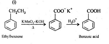NCERT Solutions For Class 12 Chemistry Chapter 12 Aldehydes Ketones and Carboxylic Acids-10