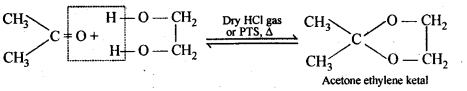 NCERT Solutions For Class 12 Chemistry Chapter 12 Aldehydes Ketones and Carboxylic Acids-19