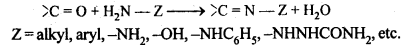 NCERT Solutions For Class 12 Chemistry Chapter 12 Aldehydes Ketones and Carboxylic Acids-20