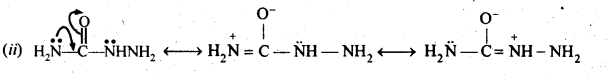 NCERT Solutions For Class 12 Chemistry Chapter 12 Aldehydes Ketones and Carboxylic Acids-50