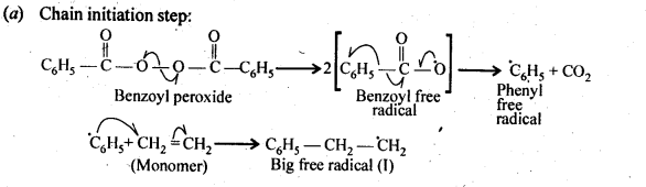 NCERT Solutions For Class 12 Chemistry Chapter 15 Polymers-3