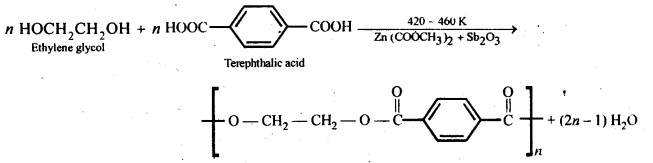 NCERT Solutions For Class 12 Chemistry Chapter 15 Polymers-12