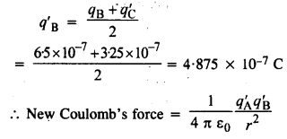 NCERT Solutions for Class 12 physics Chapter 1.10