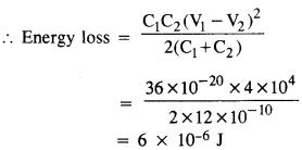 vedantu class 12 physics Chapter 2.8