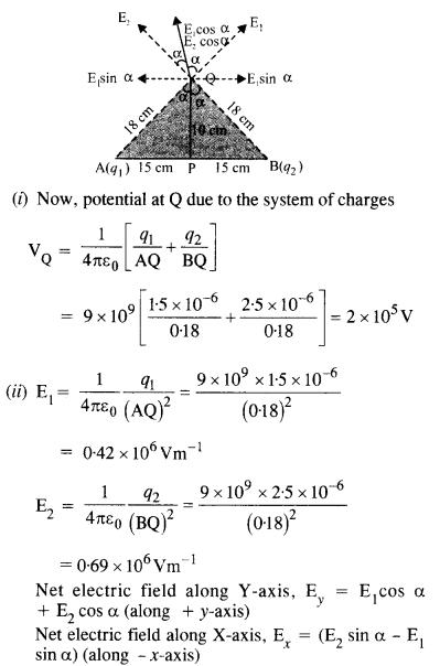 vedantu class 12 physics Chapter 2.13