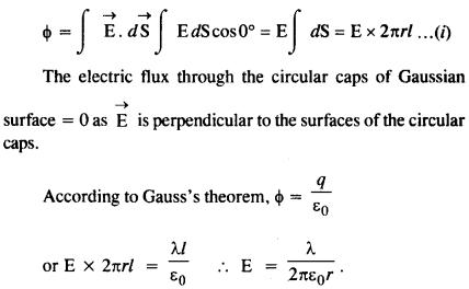 vedantu class 12 physics Chapter 2.22