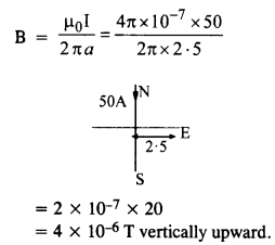 NCERT Solutions for Class 12 physics Chapter 4.33