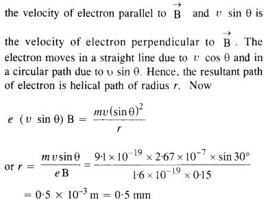 tiwari academy class 12 physics Chapter 4.39