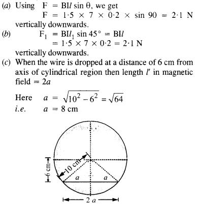 tiwari academy class 12 physics Chapter 4.24