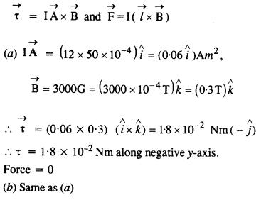 tiwari academy class 12 physics Chapter 4.27