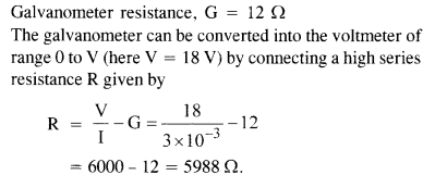 tiwari academy class 12 physics Chapter 4.42
