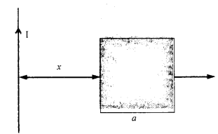 NCERT Solutions for Class 12 physics Chapter 6.29