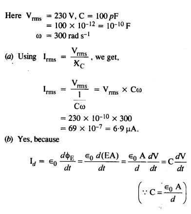 tiwari academy class 12 physics Chapter 8.24