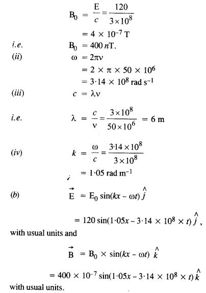 tiwari academy class 12 physics Chapter 8.25