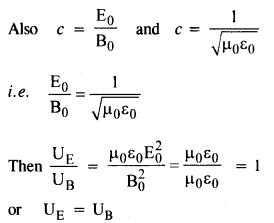 NCERT Solutions for Class 12 physics Chapter 8.14