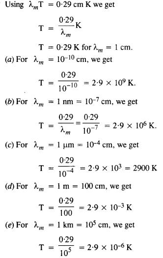 tiwari academy class 12 physics Chapter 8.17