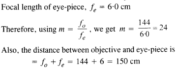 NCERT Solutions for Class 12 physics Chapter 9.18