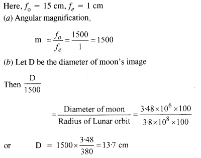 NCERT Solutions for Class 12 physics Chapter 9.19