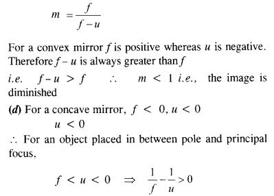 vedantu class 12 physics Chapter 9.21