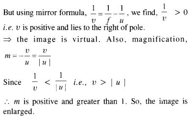 NCERT Solutions for Class 12 physics Chapter 9.22