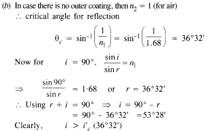 vedantu class 12 physics Chapter 9.26