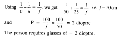 NCERT Solutions for Class 12 physics Chapter 9.39