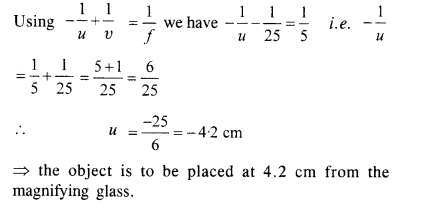 NCERT Solutions for Class 12 physics Chapter 9.40