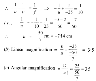 NCERT Solutions for Class 12 physics Chapter 9.43