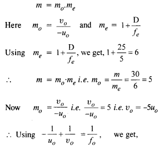 NCERT Solutions for Class 12 physics Chapter 9.45