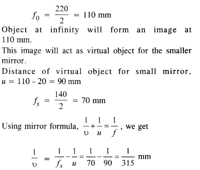 NCERT Solutions for Class 12 physics Chapter 9.50