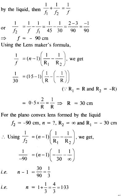 vedantu class 12 physics Chapter 9.52