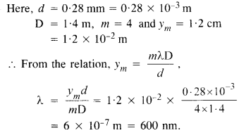 NCERT Solutions for Class 12 physics Chapter 10 .2