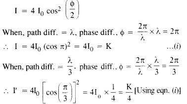 vedantu class 12 physics Chapter 10 Wave optics.3